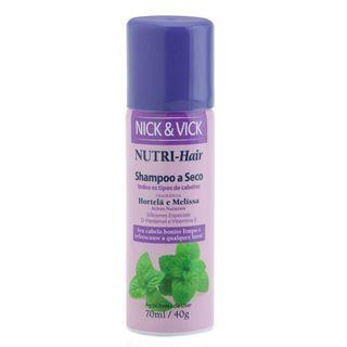 nutri-hair-hortela-e-melissa-nick-vick-shampoo-a-seco