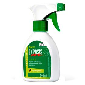 exposis-repelente-spray-gatilho-exposis-repelente-de-insetos