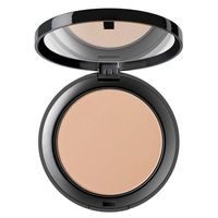 //www.epocacosmeticos.com.br/high-definition-compact-powder-artdeco-po-compacto/p