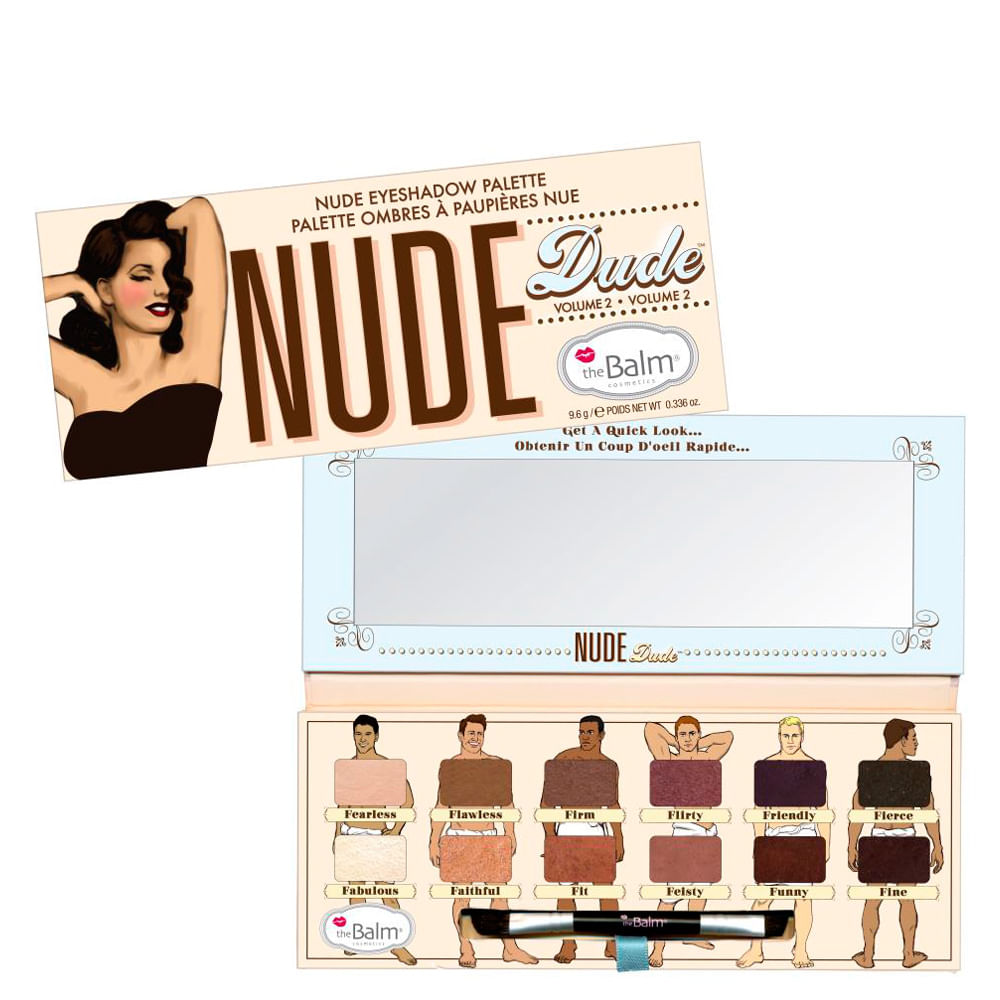 Nude pictures com