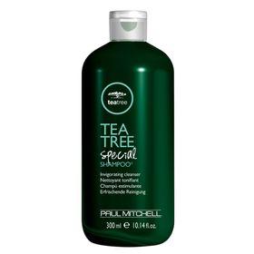 tea-tree-special-paul-mitchell-shampoo-hidratante