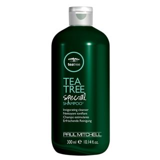 tea-tree-special-paul-mitchell-shampoo-hidratante