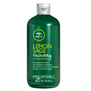 tea-tree-lemon-sage-thickening-paul-mitchell-condicionador-para-cabelos-finos