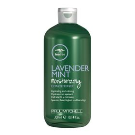 tea-tree-lavender-mint-moisturizing-paul-mitchell-condicionador-hidratante