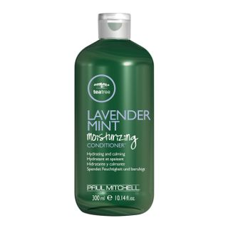 tea-tree-lavender-mint-moisturizing-paul-mitchell-condicionador-hidratante