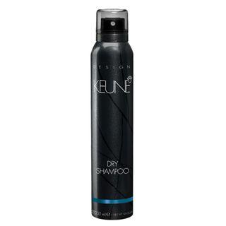 dry-shampoo-keune-shampoo-a-seco
