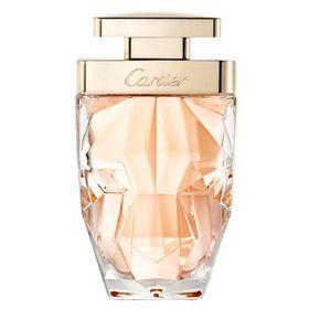 la-panthere-legere-eau-de-parfum-50ml-cartier-perfume-feminino