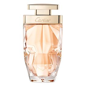 la-panthere-legere-eau-de-parfum-75ml-cartier-perfume-feminino