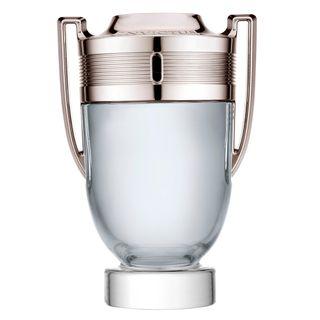 invictus-eau-de-toilette-paco-rabanne-perfume-masculino
