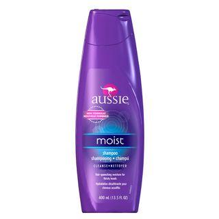moist-shampoo-aussie-shampoo-hidratante