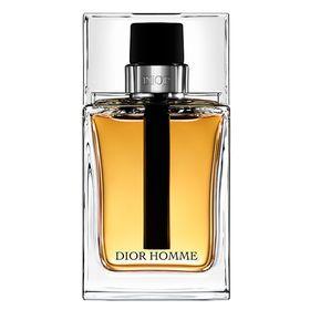dior-homme-eau-de-toilette-100ml-dior-perfume-masculino