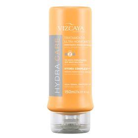 hydra-care-tratamento-ultra-hidratante-vizcaya-hidratante-para-cabelo