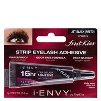 //www.epocacosmeticos.com.br/cola-para-cilios-16hr-strip-eyelash-adhesive-waterproof-first-kiss/p