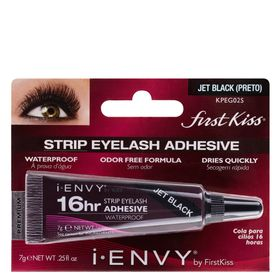 cola-para-cilios-16hr-strip-eyelash-adhesive-waterproof-jet-black-first-kiss