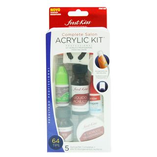 complete-salon-acrylic-kit-first-kiss-kit-para-aplicacao-de-unhas-acrilicas
