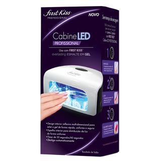 cabine-led-profissional-first-kiss-cabine-para-secagem-de-esmaltes-em-gel-e-acrygel
