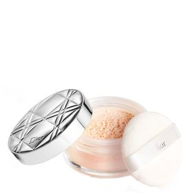 diorskin-nude-air-loose-powder-010-ivory-dior-po-facial