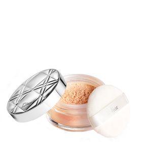 diorskin-nude-air-loose-powder-030-medium-beige-dior-po-facial