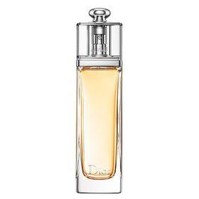 dior-addict-eau-de-toilette-30ml-dior-perfume-feminino
