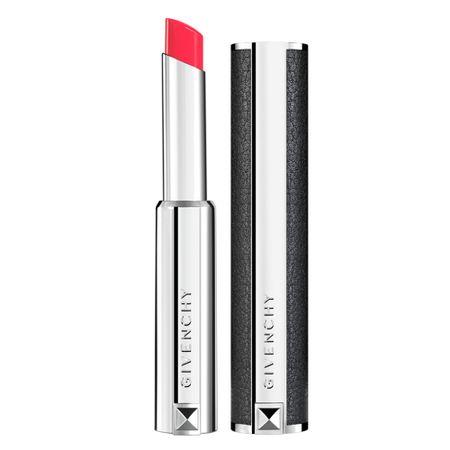 Le Rouge À-Porter Givenchy - Batom - 206 - Corail Decolleté