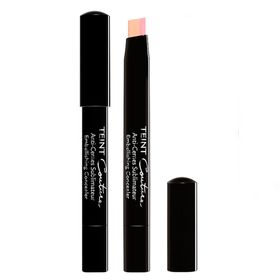 teint-couture-embellishing-concealer-01-soie-ivoire-givenchy-corretivo