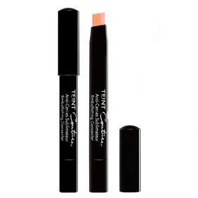 teint-couture-embellishing-concealer-03-mousseline-hale-givenchy-corretivo