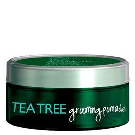 tea-tree-grooming-pomade-paul-mitchell-pomada-para-cabelo