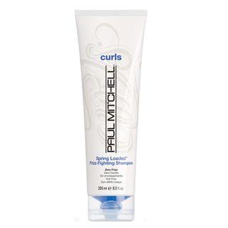 curls-spring-loaded-frizz-fighting-shampoo-paul-mitchell-shampoo-anti-frizz