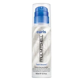 curls-twirl-around-crunch-free-curl-definer-paul-mitchell-ativador-de-cachos