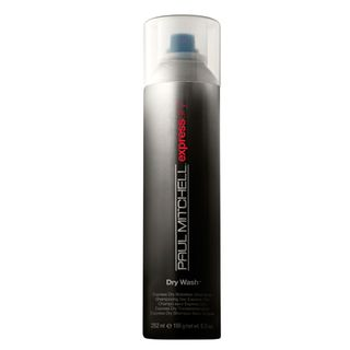 express-dry-dry-wash-paul-mitchell-shampoo-a-seco