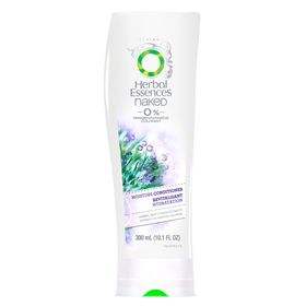 naked-moisture-herbal-essences-condicionador-hidratante