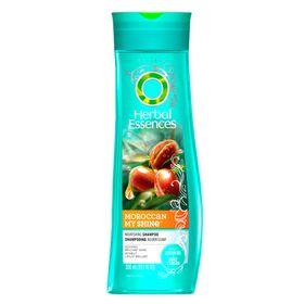 moroccan-my-shine-herbal-essences-shampoo-iluminador