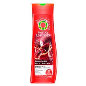 long-term-relationship-herbal-essences-shampoo