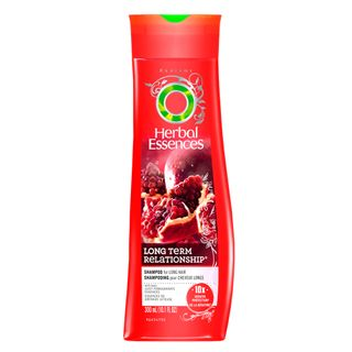 long-term-relationship-herbal-essences-shampoo