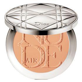 diorskin-nude-air-powder-030-medium-beige-dior-po-compacto