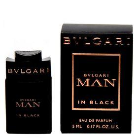 miniatura-man-in-black