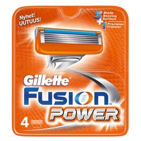 gillette-fusion-power-laminas-de-barbear