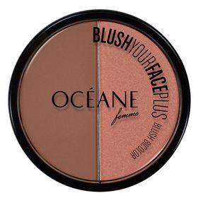 blush-your-face-plus-brown-orange-oceane-duo-de-blush