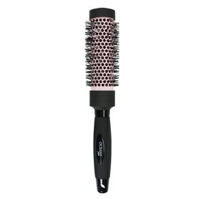 thermal-brush-profissional-33-oceane-escova-de-cabelo
