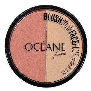 blush-your-face-plus-peach-white-pink-oceane-duo-de-blush