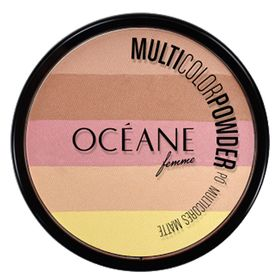 multicolor-powder-matte-oceane-po-facial