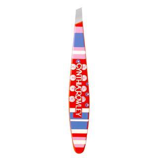 mini-pinca-slant-cynthia-rowley-designer-series-tweezerman-1
