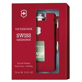 swiss-unlimited-eau-de-toilette-75ml-victorinox-perfume-masculino