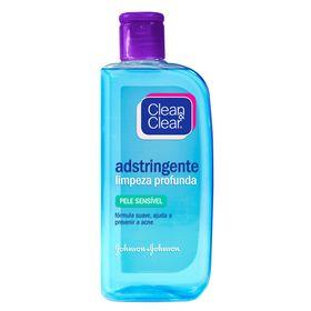 adstringente-pele-sensivel-clean-e-clear-limpeza-facial