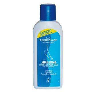 akileine-adoucissant-softening-milk-hidratante-para-os-pes