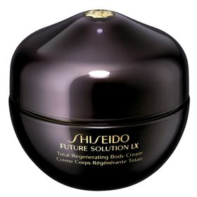 future-solution-lx-total-regenerating-body-cream-shiseido-rejuvenescedor-corporal