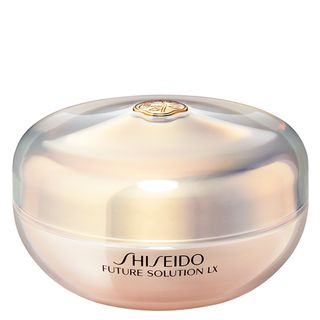 future-solution-lx-total-radiance-loose-powder-shiseido-po-facial