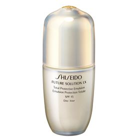 future-solution-lx-total-protective-emulsion-shiseido-hidratante-facial