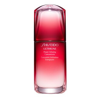ultimune-power-infusing-concentrate-shiseido-creme-rejuvenescedor