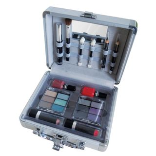 My Little Make - Up Case Joli Joli - Maleta de maquiagem Maleta - COD. 030780
